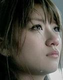 "『DOCUMENTARY of AKB48』──AKBはもはや""社会""と同義だ"