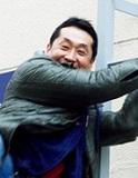 【坂本浩一】『仮面ライダー』『ウルトラマン』『スーパー戦隊』に新たな息吹を吹き込む男