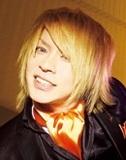 【ピクピクン】安野モヨコのアシスタントも経験した謎のキワモノエロマンガ家の正体とは?