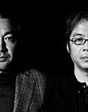 青木理×森功 ノンフィクションの書き手が語る「今アツい本」と業界の不安