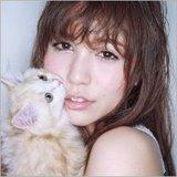 【無料】AKB48とは「一緒に温泉に入れる仲」河西智美
