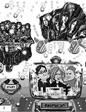 AKB48からウルトラマン、糸井重里まで ポップカルチャーを掌握するパチンコマネーの実態
