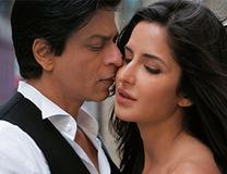 歌って踊ってラブロマンス! だけじゃない! インド映画がついに世界で市場拡大中