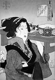 日本人が抱く、裸体への悲しき郷愁「女体盛り」の深すぎる歴史を探る!