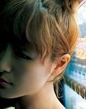 【鈴木奈々】夜の営みにも気をつかっているからこそ「キセキ」のような恋愛ができるんです。