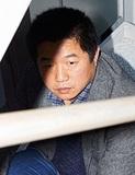 【王兵】中国資本が入ったらなにも言えない……格差問題と戦い続けるドキュメンタリー監督