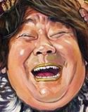 """彦摩呂「宝石箱やぁ~」はもう古い! 芸能界の""""再生工場""""!?最新食タレント(秘)レポート"""
