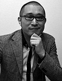 「ステーキけん」井戸実社長がファミレス業界の悪態を暴露!