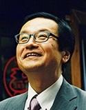 """「鳥貴族」も誕生28年目! 大倉忠司社長が語る居酒屋業界と""""忠""""の秘密"""