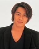 役者としての価値と見合っていない? 松嶋菜々子・反町隆史に見る芸能人の私生活
