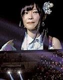 「メディア」「芸能プロ」と三位一体で盛り上げたAKB48総選挙舞台裏