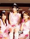 【放課後プリンセス】アイドル戦国時代の覇者となるか? どこまでも等身大のアイドル