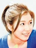 【松岡茉優】『鈴木先生』『桐島』から『あまちゃん』へ! 芝居の道を邁進せよ!