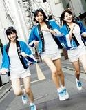【さんみゅ~】清純派アイドルグループに見るアイドルの名門・サンミュージックの秘密