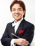 【宮本文昭】が語るタブーなクラシック!『私にとっての最大のタブーは娘・宮本笑里との共演です!!(笑)』