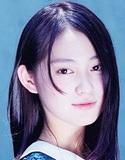 【吉本実憂】16歳の国民的美少女の夢は「ドッキリを仕掛けられたい!」