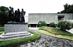 サブカル展は森美術館の十八番?今足を運ぶべき日本の美術館8選
