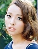 【水崎綾女】「アイドルの賞味期限は1年」中卒でのし上がる愛と欲望の世界