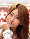 【元SKE48・山下もえ】が『あまちゃん』を分析!『秋元先生のパロディが面白い』