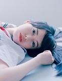 【西田 藍】