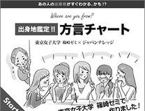 人気エントリー定点観測@はてな 「iPhone発売は日経の悲願!?」