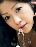 【小向美奈子】「昔から、プレイメイトみたいになりたかった」彼女の密かな夢と野望(と悩み)