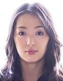 【伊東友香】「自分の中にある攻撃性を否定したくない」そう語る女性詩人が生み出した最新詩集の
