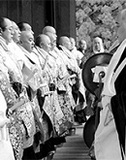 声明以外にもいろいろあるぞ! 仏教と音楽