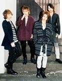 【ViViD】男性限定ライブの盛り上がりは異常! ヴィジュアル系にも臆するな!?