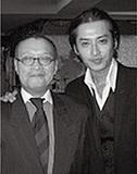 あやふやな血筋に頼らない「縁筋」元年到来 大沢樹生と喜多嶋の子の本当の父親は……。