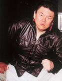 【元貴闘力】元貴闘力のプロレスデビューは「有刺鉄線電流爆破ピラニアデスマッチ」!?