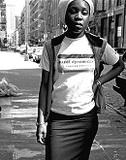 黒人による黒人のための映画の進化 知られざるブラックムービーの世界