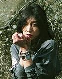【安藤サクラ】福島・警戒区域を舞台にした作品で28歳の女優が見たもの