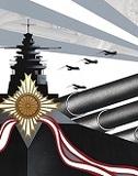 戦争映画が描く天皇の姿――邦画最大タブーの