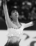 目下開催中、ソチ五輪残りわずかなプログラムのために……今大会日本代表選手特別名鑑