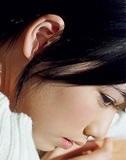 【小芝風花】松山千春さんの曲は、「風花」という名前の由来になった大切な曲。
