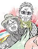 【日活プロデューサー/千葉善紀】海外戦略とブッ飛んだ企画!『冷たい熱帯魚』仕掛人の一手