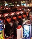 増税に伴う閉店、過疎化―― 閉店理由を明らかにしない不況にあえぐゲームセンター事情