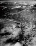 写真偵察機と東京大空襲