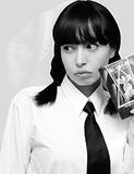 【アイドル・西田藍】「制服に宿る権威性。ナチスにも似た……」