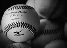 ボールと一緒にカネも動く!? 統一球問題から露呈する球界とスポーツメーカーのオイシイ関係