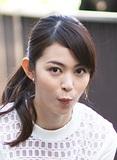 【岩佐真悠子】普段の自分とは真逆の役柄を演じることが、彼女の女優魂に火をつけた!