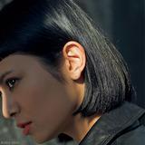 【リンダdada】恋の歌ばかりのJ-POPにはない小谷美紗子さんのグロテスクな歌詞に惹かれる。