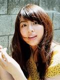 【柳ゆり菜】EXILEのバックで踊っていた美少女が、水着姿で女優デビュー!?