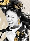 """芸能スクープ記者も提言! 競馬とキャバクラと芸能界のタニマチで考える""""AKB48総選挙""""の虚と実"""