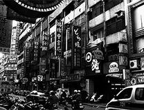 社会学者・橋爪大三郎が語る「中国よりも好戦的な日本と嫌中という