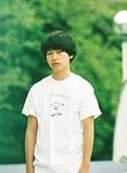 【藤田貴大】「ZAZEN BOYSの音楽みたいな演劇をやりたい」近年の演劇界で話題の中心に立つ青年の胸中