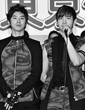 K-POPバブルを終わらせたのは本当に韓国の反日と日本の嫌韓だったのか?