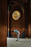 靖国神社に行くならここに立ち寄れ!靖国6大スポットガイド
