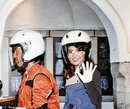 迷走する元AKB48地方モールのドサ回りで板野友美が改心!?